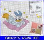 Disney a punto croce 44 *-disney_pc2_018-jpg