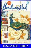 Borduurblad 29 - dic 2008-borduurblad-29-jpg