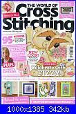 The World of Cross Stitching 200 - feb 2013 + free sampler-world-cross-stitching-200-feb-2013-free-sampler-2-jpg