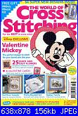 The World of Cross Stitching 55 - feb 2002-world-cross-stitching-55-feb-2002-jpg