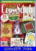 Just Cross Stitch - lug-ago 2010-0jcs28001-jpg