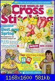 The World of Cross Stitching 108 - mar 2006-world-cross-stitching-108-mar-2006-jpg