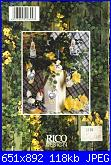 Rico Band 23 - Happy Easter *-rico-23-19-jpg