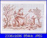 DFEA HS26 - Silhouettes *-dfea-hs-26-15-jpg