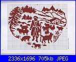 DFEA HS26 - Silhouettes *-dfea-hs-26-31-jpg