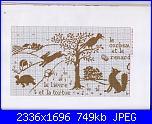 DFEA HS26 - Silhouettes *-dfea-hs-26-38-jpg