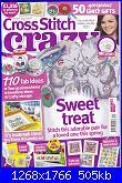 Cross Stitch Crazy  175  Aprile 2013-01-jpg