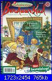 Borduurblad 52 - ott 2012-borduurblad-52-jpg