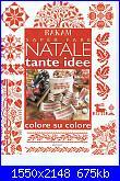 Rakam Natale-Colore su Colore *-1-jpg