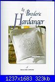 Burda-La Broderie Hardanger *-broderie-hardanger-1-jpg