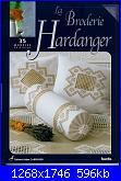 Burda-La Broderie Hardanger *-00-la-broderie-hardanger-%5Bcarpentier%5D-jpg