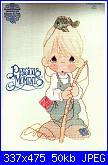 Gloria & Pat - PM 24 - A Precious Moments Year 1990-gloria-pat-pm-24-jpg
