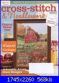 Cross-Stitch & Needlework - 11 nov 13-cross-stitch-needlework-11-jpg