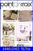 Point de Croix Magazine 89 - gen-feb 2014-cpdc-89-jpg