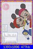 Disney a punto croce 17 *-disney-punto-croce-no17-19-jpg