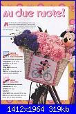 Disney a punto croce 17 *-disney-punto-croce-no17-18-jpg