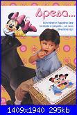 Disney a punto croce 17 *-disney-punto-croce-no17-17-jpg