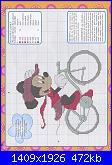 Disney a punto croce 17 *-disney-punto-croce-no17-21-jpg