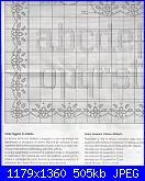 Delizia punto croce 1 - Allegria in cucina *-img172-jpg