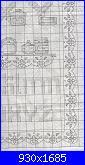Delizia punto croce 1 - Allegria in cucina *-img175-jpg