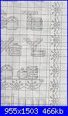 Delizia punto croce 1 - Allegria in cucina *-img176-jpg