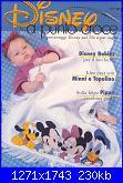 Disney a Punto Croce 2 *-01-jpg
