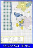 Disney a Punto Croce 2 *-08-jpg