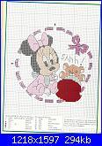 Disney a Punto Croce 2 *-15-jpg