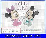 Disney a Punto Croce 2 *-13-jpg