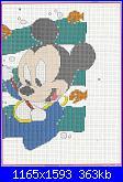 Disney a Punto Croce 2 *-18-jpg