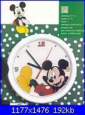 Disney a Punto Croce 2 *-27-jpg