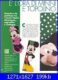 Disney a Punto Croce 2 *-26-jpg