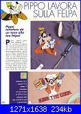 Disney a Punto Croce 2 *-32-jpg