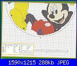 Disney a Punto Croce 2 *-29-jpg