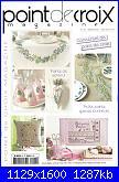 Point de Croix Magazine 91 -mag-giu 2014-point-de-croix-magazine-91-jpg