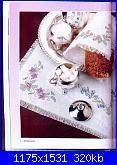 101 Cross Stitch Patterns for Every Season *-101-cross-stitch-patterns-every-sason-00002-jpg