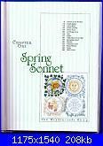 101 Cross Stitch Patterns for Every Season *-101-cross-stitch-patterns-every-sason-00001-jpg