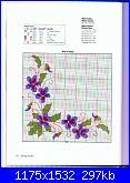101 Cross Stitch Patterns for Every Season *-101-cross-stitch-patterns-every-sason-00006-jpg
