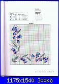 101 Cross Stitch Patterns for Every Season *-101-cross-stitch-patterns-every-sason-00005-jpg