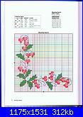 101 Cross Stitch Patterns for Every Season *-101-cross-stitch-patterns-every-sason-00004-jpg