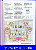 101 Cross Stitch Patterns for Every Season *-101-cross-stitch-patterns-every-sason-00011-jpg