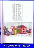 101 Cross Stitch Patterns for Every Season *-101-cross-stitch-patterns-every-sason-00009-jpg
