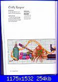 101 Cross Stitch Patterns for Every Season *-101-cross-stitch-patterns-every-sason-00008-jpg