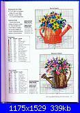 101 Cross Stitch Patterns for Every Season *-101-cross-stitch-patterns-every-sason-00013-jpg