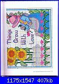 101 Cross Stitch Patterns for Every Season *-101-cross-stitch-patterns-every-sason-00019-jpg