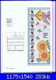 101 Cross Stitch Patterns for Every Season *-101-cross-stitch-patterns-every-sason-00018-jpg