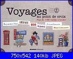 Mango Pratique - Voyages aux point de croix - 2013-voyages-aux-point-de-croix-2013-jpg