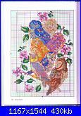101 Cross Stitch Patterns for Every Season *-101-cross-stitch-patterns-every-sason-00022-jpg