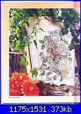 101 Cross Stitch Patterns for Every Season *-101-cross-stitch-patterns-every-sason-00020-jpg