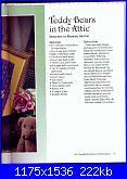 101 Cross Stitch Patterns for Every Season *-101-cross-stitch-patterns-every-sason-00027-jpg